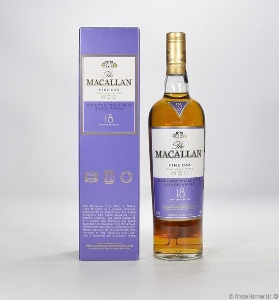 most popular scotch whiskey under 200 dollars