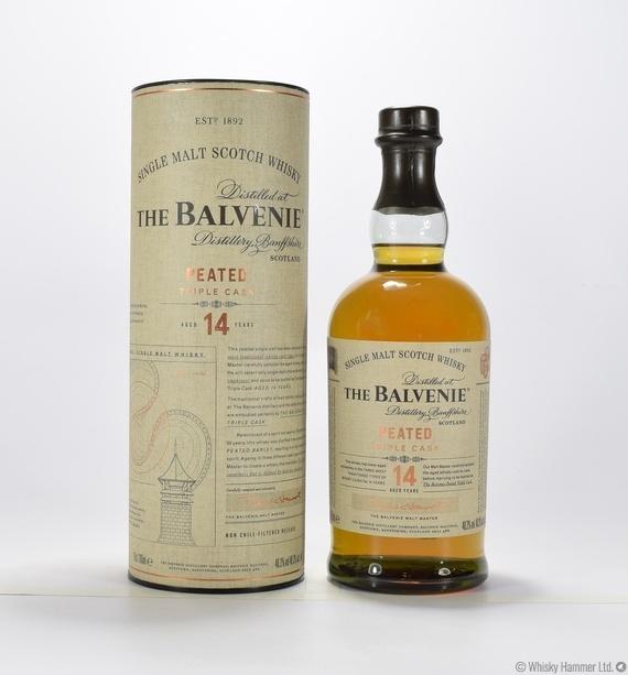 anzeige cask sie balvenie triple sucht single malt er  Whisky Single Malt Triple Cask Balvenie 16 Anni - Spirits - Callmewine. Whisky Single Malt Triple Cask Balvenie 16 Anni - Spirits - Callmewine.