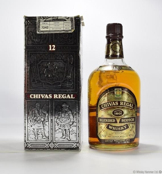 chivas-regal-dating-a-bottle-erotic-blind-date-too-hot-video