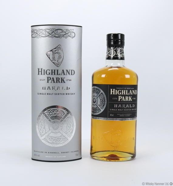 1d0f4f71707 Highland Park - Harald Thumbnail