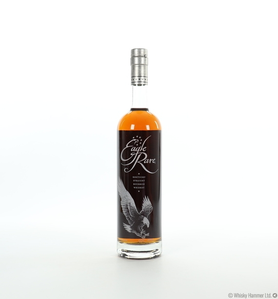 Eagle Rare - 10 Year Old (75cl)