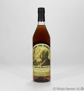 Pappy Van Winkle - 15 Year Old (Family Reserve)