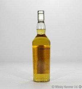 Teaninich - 17 Year Old (Manager's Dram) Thumbnail