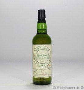 St. Magdalene SMWS 49.13 - 25 Year Old (1975)
