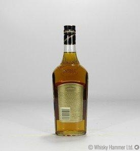 Famous Grouse - 12 Year Old Gold Reserve Thumbnail