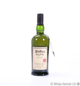 Ardbeg - Kelpie (Committee Exclusive)