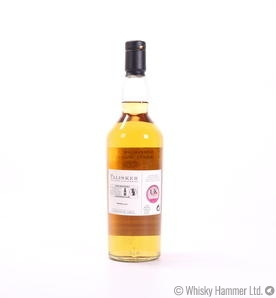 Talisker - 17 Year Old (Manager's Dram) Thumbnail