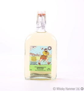 Big Peat - Taiwan Exclusive (Small Batch) 50cl