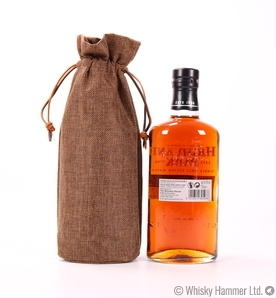 Highland Park - 15 Year Old (Single Cask Series) The Whisky House Thumbnail