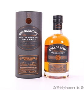 Grangestone - Double Cask Matured