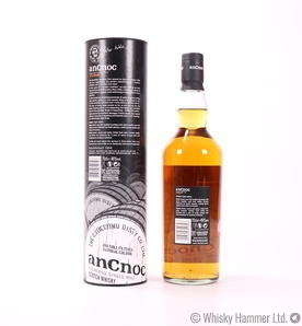 anCnoc - Peter Arkle (Limited Edition) Thumbnail