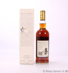 Macallan - 10 Year Old (75cl, 1980s) Thumbnail