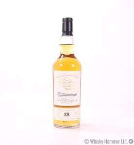 Bunnahabhain - 28 Years Old