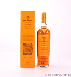 Macallan - Edition No.2