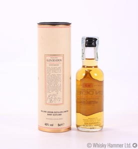 Glen Deveron - 12 Year Old (5cl) Thumbnail