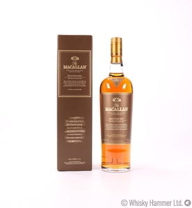 Macallan - Edition No.1 Thumbnail