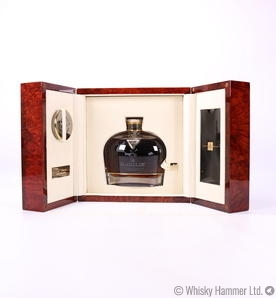 Macallan - 1824 Decanter (Limited Edition) Thumbnail