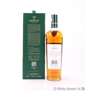 Macallan - Lumina (Quest Collection) Thumbnail