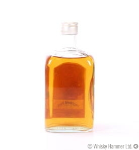 Highland Park - 25 Year Old (Bottled 1977) Queen's Silver Jubilee by Gordon & MacPhail Thumbnail