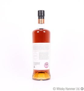 Exotic Cargo - 11 Year Old (SMWS Batch 002) Thumbnail