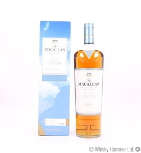 Macallan - Quest (Quest Collection)