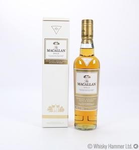 Macallan - Gold (1824 Series) 35cl