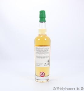 Daftmill - 2006 (Summer Batch Release) Thumbnail