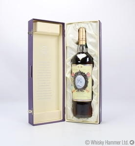Macallan - Diamond Jubilee Thumbnail