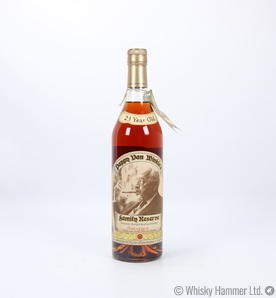 Pappy Van Winkle - 23 Year Old (Family Reserve)