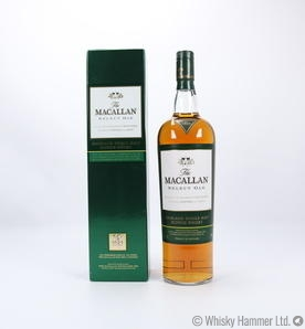 The Macallan - Select Oak