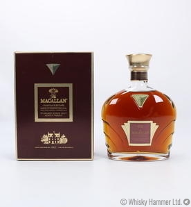 Macallan - The Chairman's Release Thumbnail