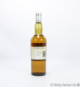Port Ellen - 21 Year Old (Port Ellen Maltings 25th Anniversary) Thumbnail