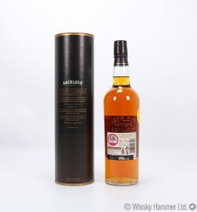 Aberlour - 10 Year Old Thumbnail