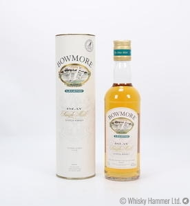 Bowmore - Legend (35cl)