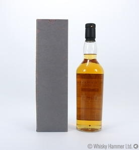 Aultmore - 1983 (Cask Strength) Thumbnail