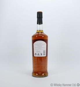 Bowmore - Cask Strength (1 Litre) Thumbnail