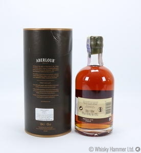 Aberlour - 18 Year Old (50cl) Thumbnail