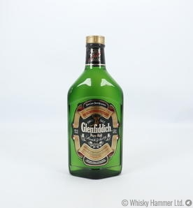 Glenfiddich - Special Old Reserve (50cl)