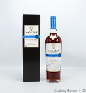 Macallan - Easter Elchies (2013) Thumbnail