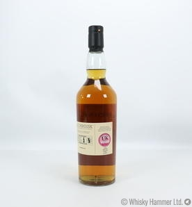 Auchroisk - 16 Year Old (Manager's Dram) Thumbnail