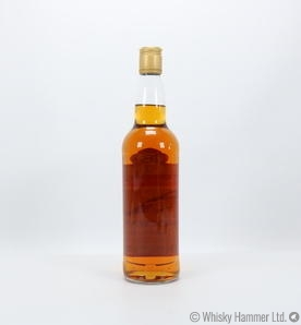Mannochmore - 18 year old (Manager's Dram) Thumbnail