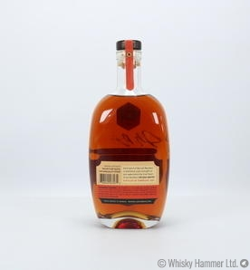 Barrell Bourbon - 10 Year Old (Single Barrel) 75cl Thumbnail