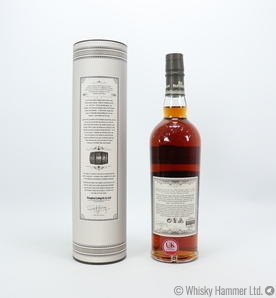 Glenrothes - 2006 (Chairman's Choice) Old Particular Thumbnail