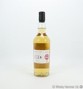 Lagavulin - 11 Year Old (Manager's Dram) Thumbnail
