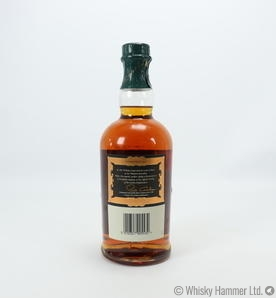 The Gordon Highlanders (70cl) Thumbnail