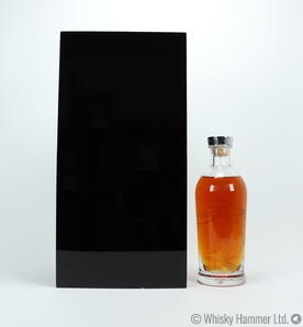 Buffalo Trace - Double Eagle Very Rare (20 Year Old) 75cl Thumbnail