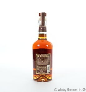 Michter's - Toasted Barrel Finish (Limited Release) 75cl Thumbnail