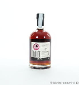 Strathisla - 13 Year Old (2006) Single Cask Edition (Distillery Reserve Collection) 50cl Thumbnail