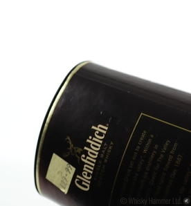 Glenfiddich - 15 Year Old Thumbnail