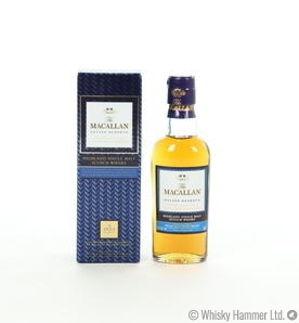 Macallan - Estate Reserve (5cl) Thumbnail
